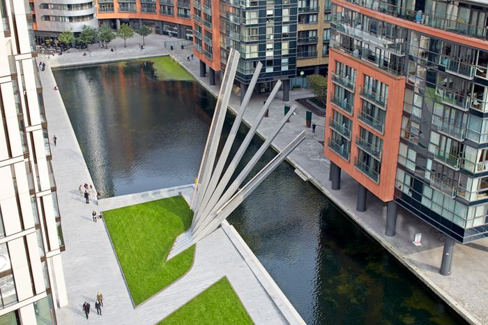 knight-architects-merchant-square-bridge-paddington-basin-london-designboom-02_result