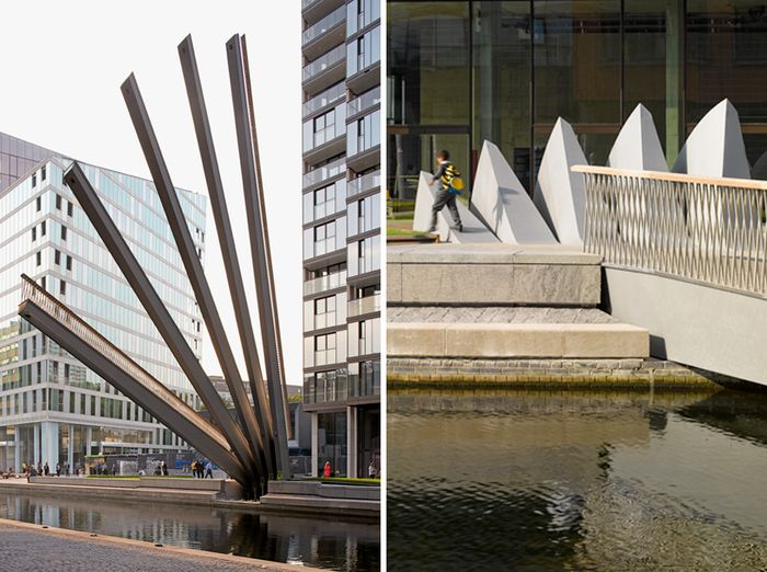 knight-architects-merchant-square-bridge-paddington-basin-london-designboom-04_result