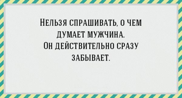 4388162_b30ec379_result