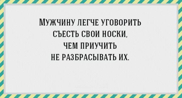 4388166_0b0baf23_result
