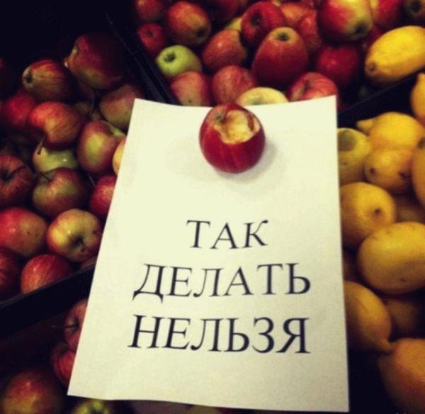 1434311111_1433512059_marazmy-iz-magazinov-5_result
