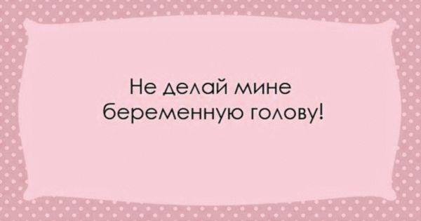 18_result