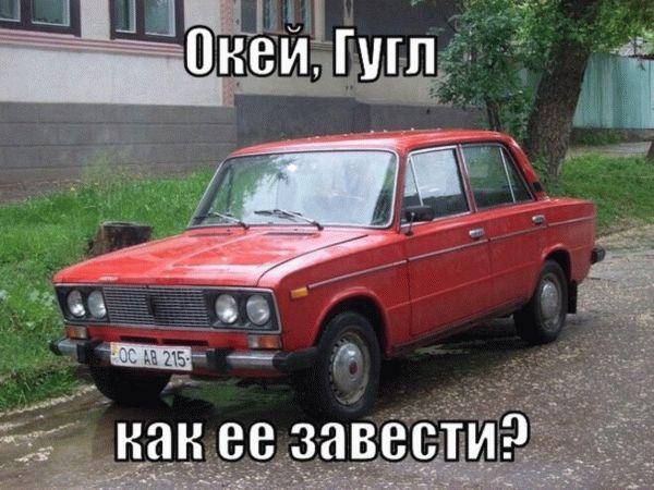 1_028_result