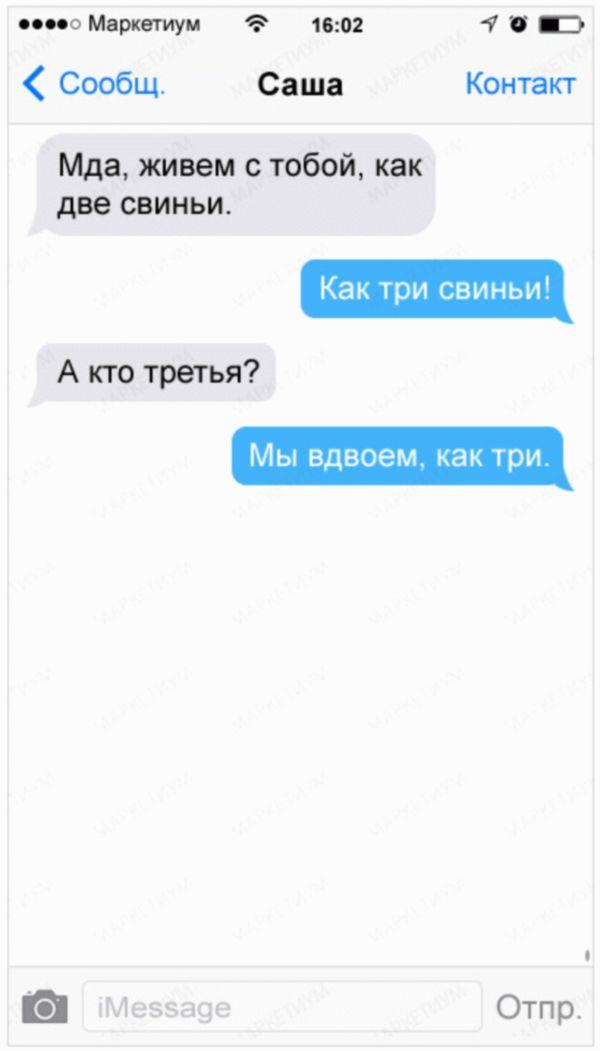 20-sms-ot-druzej-kotorye-za-slovom-v-karman-ne-polezut_c9f0f895fb98ab9159f51fd0297e236d1_result