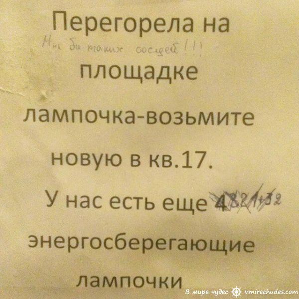 7476f9a2806d1120600d082ca66bb3f2_result