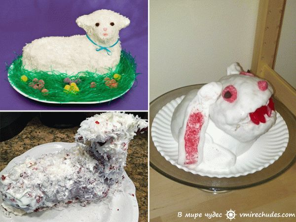 cake-fail19_result