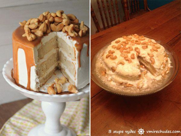 cake-fail8_result