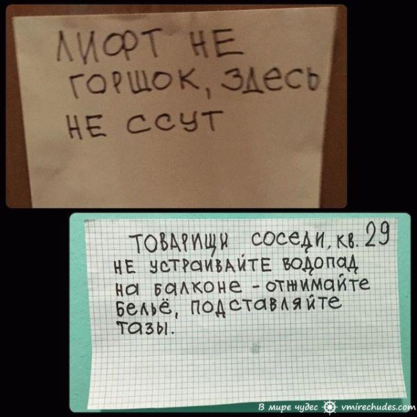 e608563bfe87c80f96fb5094c766a1f5_result
