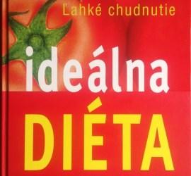 ideálna diéta chudnutie