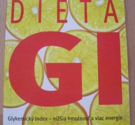 diéta GI