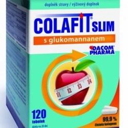 colafit slim