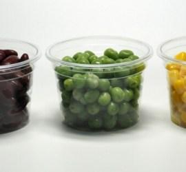dash diéta potraviny