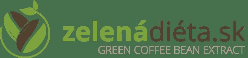logo zelena dieta