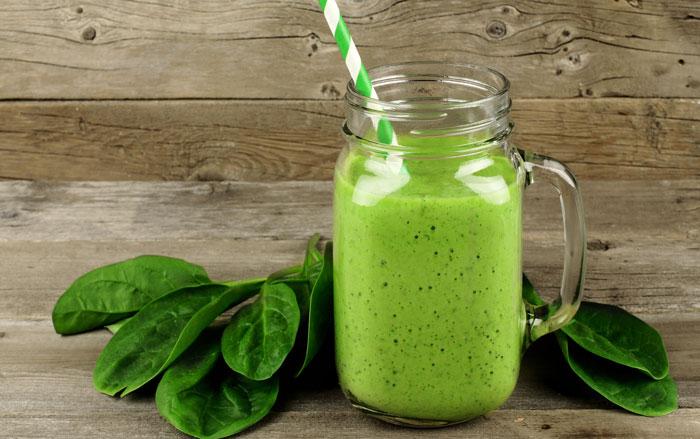 cea mai bună pierdere de greutate rapidă smoothie pot grăsimile să vă ajute să pierdeți în greutate