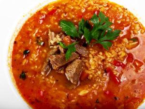 Национальные супы – кулинарные рецепты с фото | Чудо-Повар