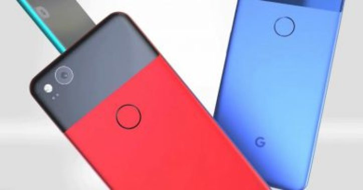 Картинки по запросу Google Pixel 2 фото