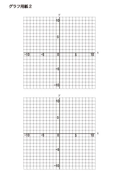 pdf ファイル プレゼン 次
