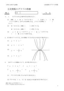 graphtokutyo1のサムネイル