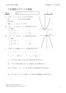 graphtokutyo2のサムネイル