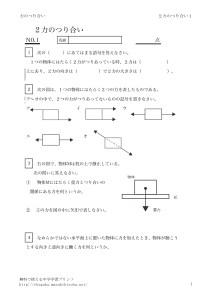 2ryokunorueiai1のサムネイル