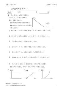 rikigakuenergy2のサムネイル