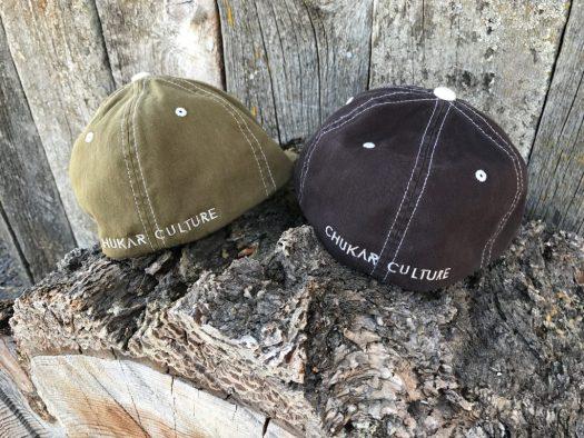 Chukar_culture_hunting_hats
