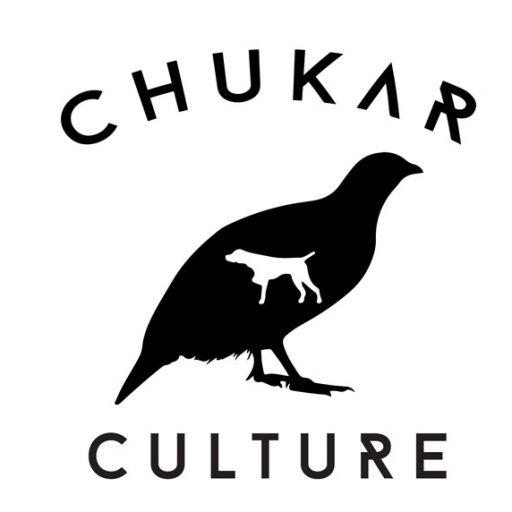 92f2dd1d00dcd Chukar Culture: Not just for the birds