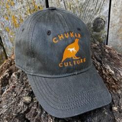 Dri Duck Chukar Hunting Hat