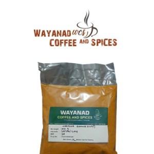 Wayanad Organic Turmeric Powder