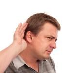 Polycomの音声トラブル解決について(2拠点での会議の場合)