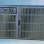 店長のテレビ会議20年  -其の5-  恐るべし、MCU(多地点接続装置) その2
