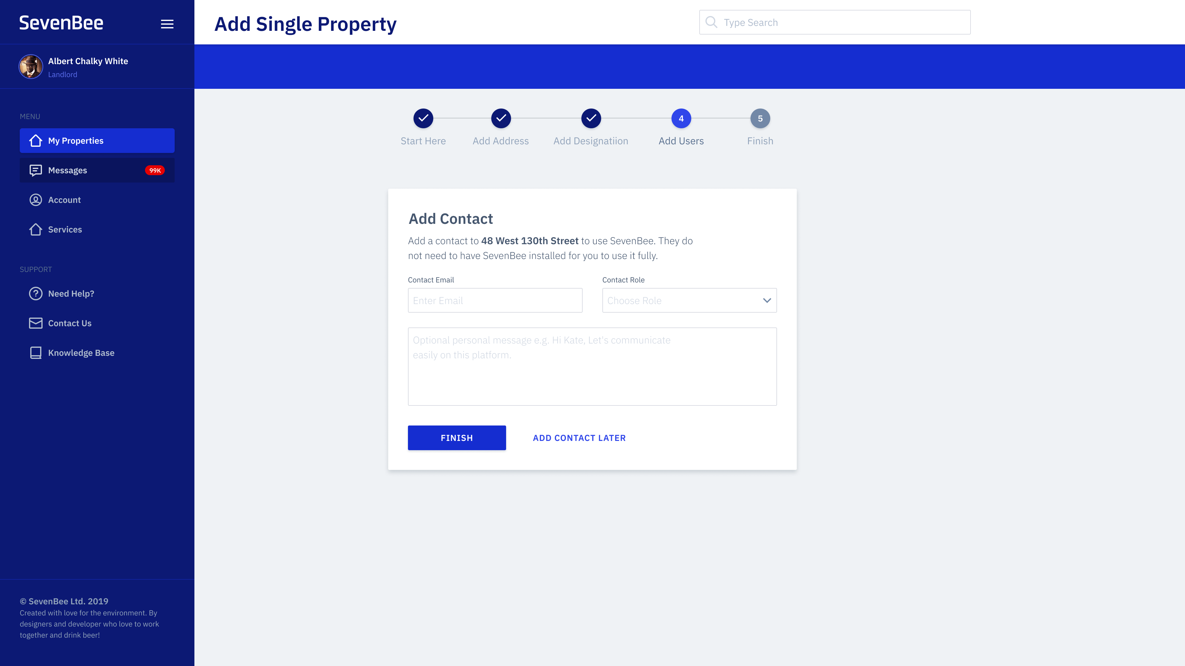 Add-Property-contact