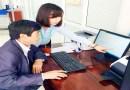 Thế nào là dịch vụ hành chính công trực tuyến?