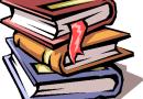 Hạn nộp  BCTC Năm 2019 và vai trò ký số của Chữ ký số Viettel