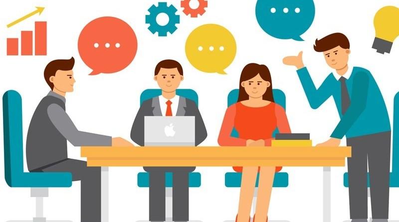 Hỗ trợ doanh nghiệp Đăng ký Chữ ký số Viettel mới miễn phí áp dụng tp Hà Nội