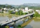 Dịch vụ đăng ký Chữ ký số FPT tại Cao Bằng
