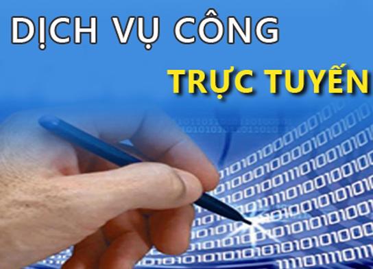 Hệ thống dịch vụ Công trực tuyến Yêu cầu sử dụng Chữ ký số Viettel