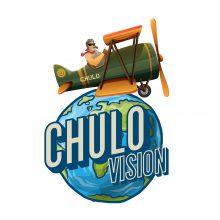 CHULO VISION 01