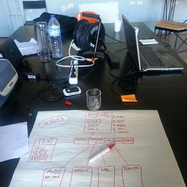 #stressfm lab fridays / #softwarestudies http://ift.tt/1CI7f5e