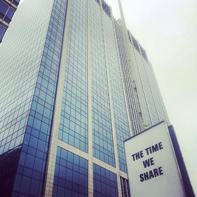 #Brussels // #adpoetry // http://ift.tt/1IAzio6