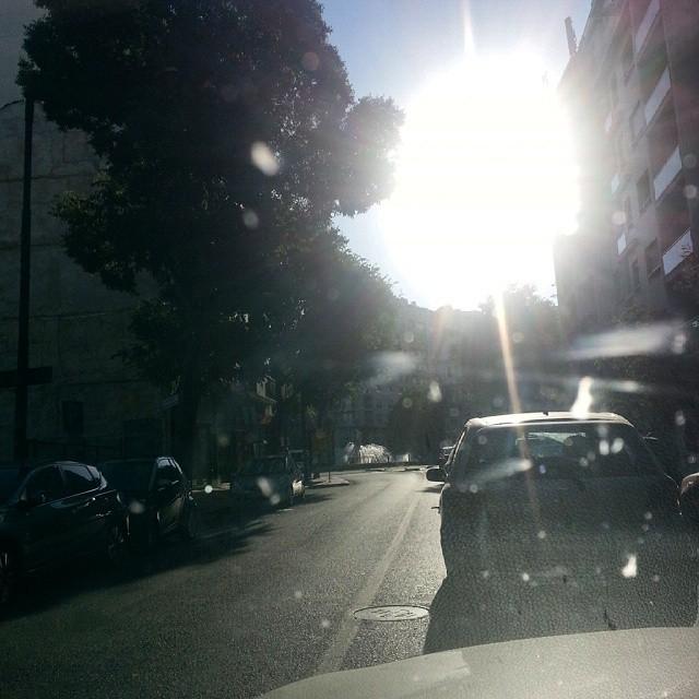 #Lisboa // http://ift.tt/1JXQJA5