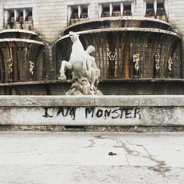 #Lisboa // http://ift.tt/1KRDCBy