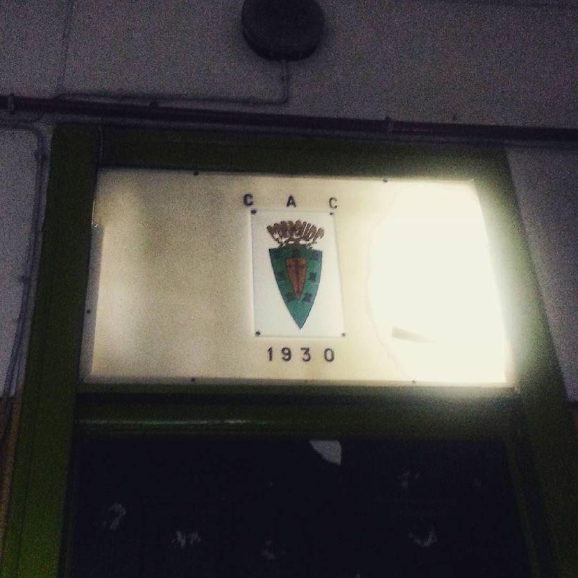 Há Boxe em #Campolide // #Lisboa / by boxinglisboa
