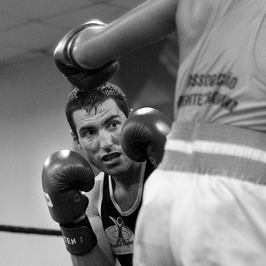 "Pedro ""Number One"" Matos // #boxinglisboa // #portugal // #boxing // #retratos // #Lisboa // #boxe // #desporto // #cultura // by boxinglisboa"