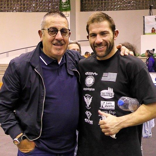 João Mimoso e família, Paulo Seco Boxing Club // #boxinglisboa // #Lisboa // #boxe // #retratos // #Portugal // #desporto // #cultura // by boxinglisboa