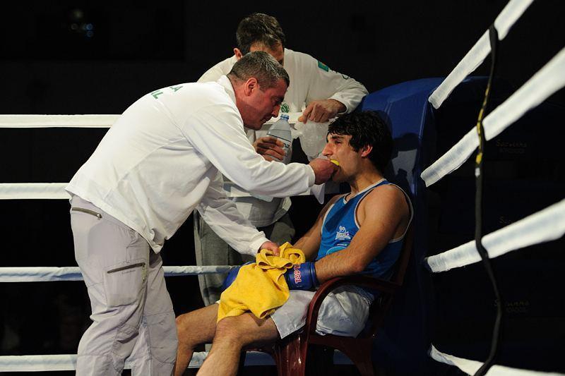 António Ramalho, Escola de Boxe Outurela // #boxinglisboa // #Carnaxide // #boxe // #Lisboa // #combates by boxinglisboa