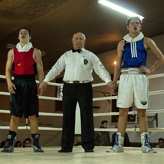 10a Gala Privilégio Boxing Club // #boxinglisboa // #combates // #boxe // #desporto // #Portugal // #boxing by boxinglisboa
