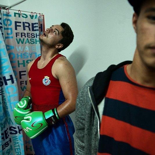 Gala da Liberdade, Escola de Boxe João Faleiro / #boxinglisboa / #boxe / #culturaurbana / #boxing / #Portugal / by boxinglisboa