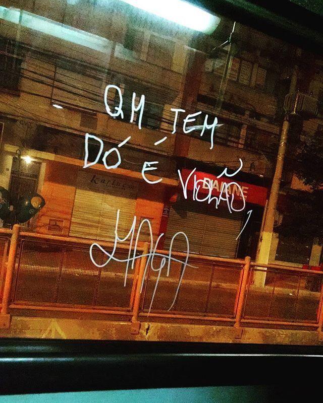 """grafitz: """" 🔸 """""""