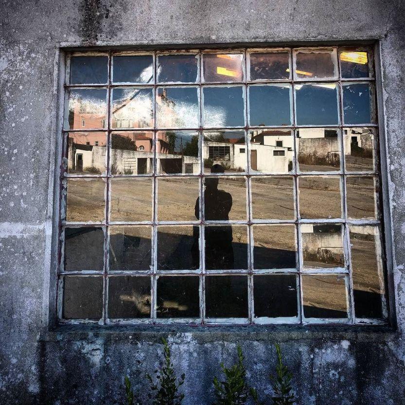 Gridlock. http://ift.tt/2vm831e